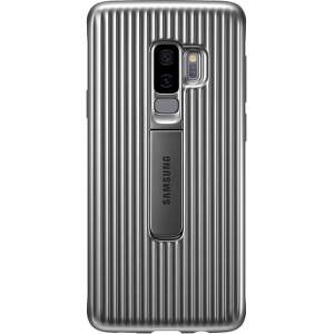 Samsung Standing S9+