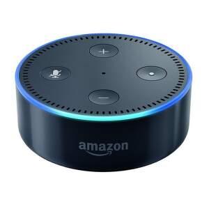 AMAZON Echo Dot 2.G