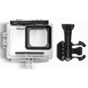 Niceboy vodotesné puzdro pre kameru Niceboy Vega 6