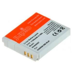 Jupio NB-6LH, Náhradná batéria