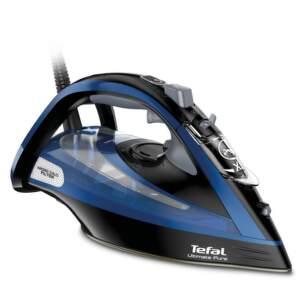 TEFAL FV9834E0
