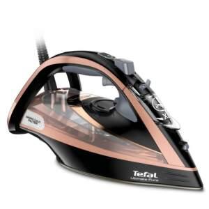 Tefal FV9845E0 Ultimate Pure