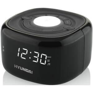 HYUNDAI HYURAC340PLLBW
