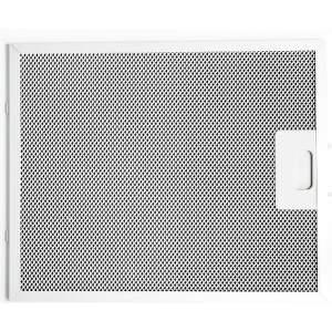 Concept 61990255, Uhlíkový filter