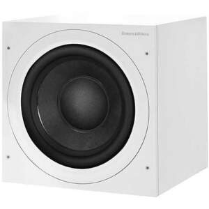 BOWERS&WILKINS ASW 608 WHI