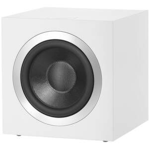 BOWERS&WILKINS DB4S WHI
