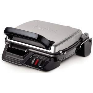 Tefal GC305012 Meat Grill Ultracompact 600