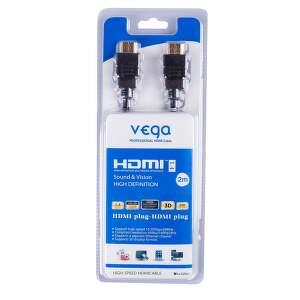 hdmi-kabel-profesional-3d