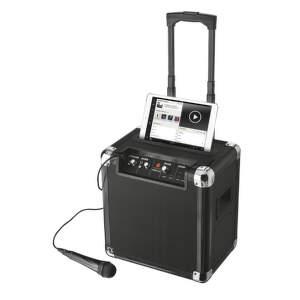 Trust Fiësta Plus Bluetooth Party Speaker