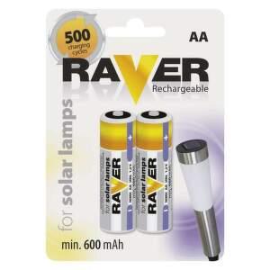 Raver B7426 AA (HR6) 2ks