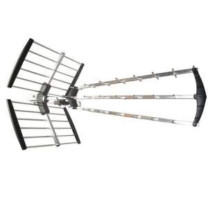 Solight HN53-LTE