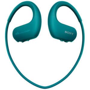 Sony NWZ-WS413L 4GB (modrý)