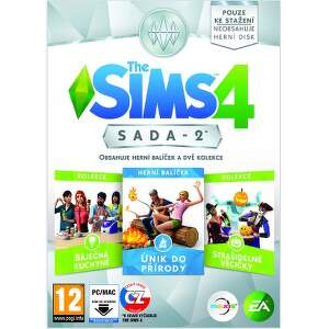 the-sims-4-bundle-pack-2