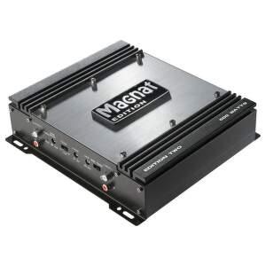 Magnat Audio Edition S Two - zosilňovač