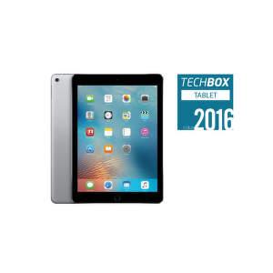 "Apple iPad Pro 9.7"" Wi-Fi 128GB (vesmirne šedý), MLMV2FD/A"