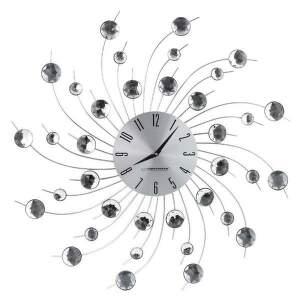ESPERANZA EHC004 Geneva, Nástenné hodiny