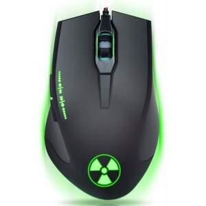 CONNECT IT CI-1128 Battle, Herná myš