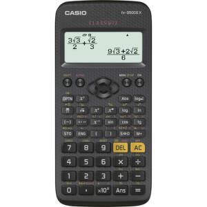 CASIO FX 350 CEX