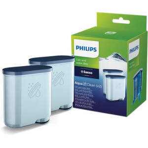 PHILIPS CA6903