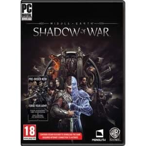 PC - ME: Shadow of War_01