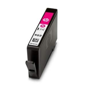 HP 903 MAG, Cartridge