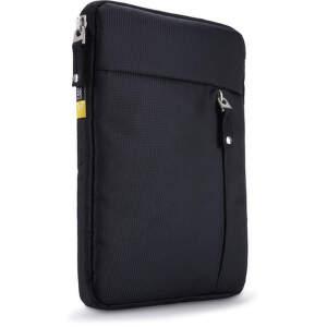 "CASE LOGIC CL-TS108 Puzdro na tablet 7-8"" (čierna)"