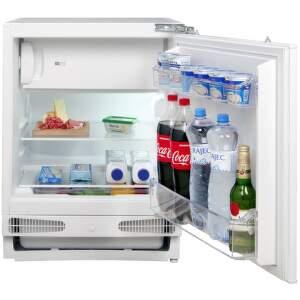 CONCEPT LV4660, Vstavaná jednodverová chladnička