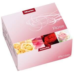 Miele FA R 151 L, Flakón s vôňou do sušičky ROSE 12,5 ml