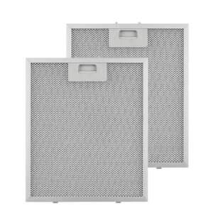 Klarstein 10032226 Hliníkový tukový filter 27