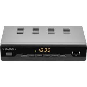 GOGEN DVB272T2PVR
