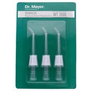Dr.Mayer RWN35