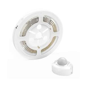 Ecolite DX-CDA-1 LED 120 cm