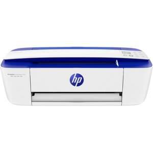 HP DeskJet Ink Advantage 3790 bielo-modrá