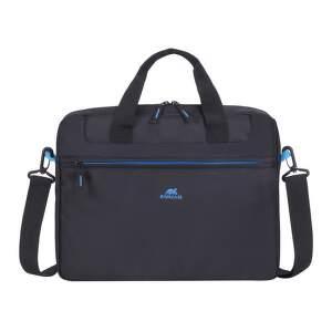 """RivaCase Regent 8027 čierna taška pre 14"""" notebook"""