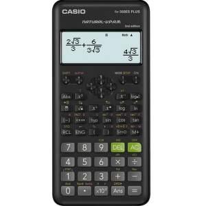 Casio FX 350 ES PLUS 2E vedecká