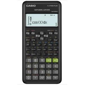 Casio FX 570 ES PLUS 2E vedecká