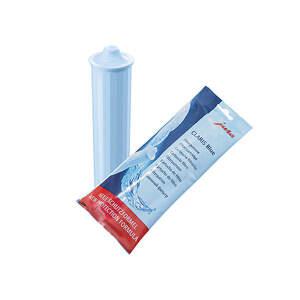 JURA filter CLARIS plus BLUE, pre ENA