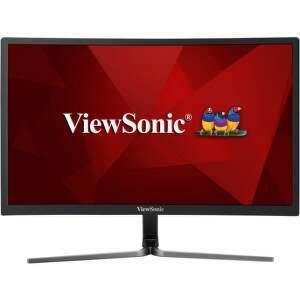 ViewSonic VX2458-C-MHD čierny