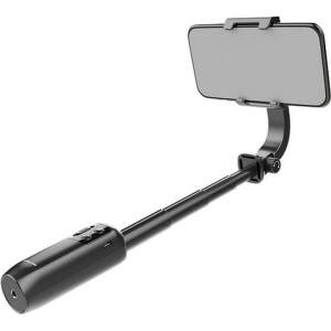 Feiyu Tech Vimble One stabilizátor, čierna