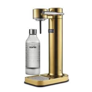 AARKE Carbonator II Brass.000001