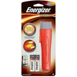 Energizer Magnet LED 2AA.1