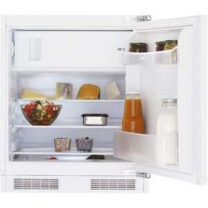 Beko BU1153HCN, Vstavaná chladnička