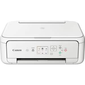Canon Pixma TS5151 biela