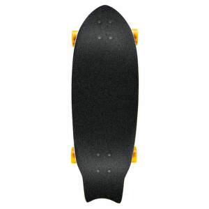 SPOKEY K927064, Longboard1