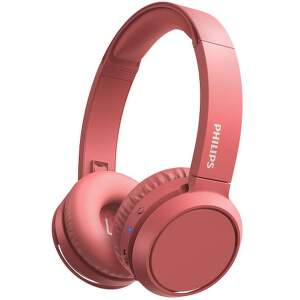 PHILIPS TAH4205RD/00 RED