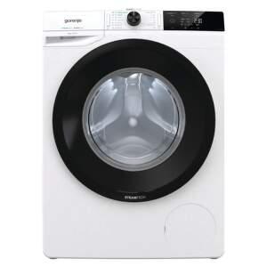 Gorenje WE72SDS- Práčka plnená spredu