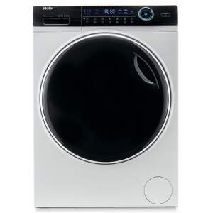 Haier HWD120-B14979-S práčka so sušičkou