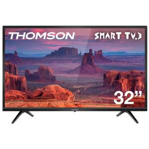 THOMSON 32HG5500