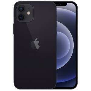 iphone-12-black-select-2020