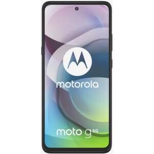 motorola-moto-g-5g-sedy-smartfon